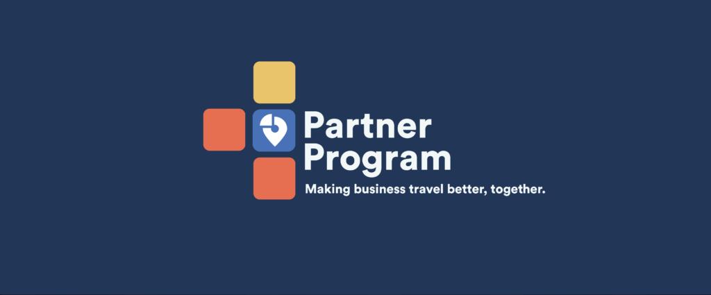 Tripkicks Partner Program