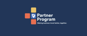 Tripkicks Partner Program